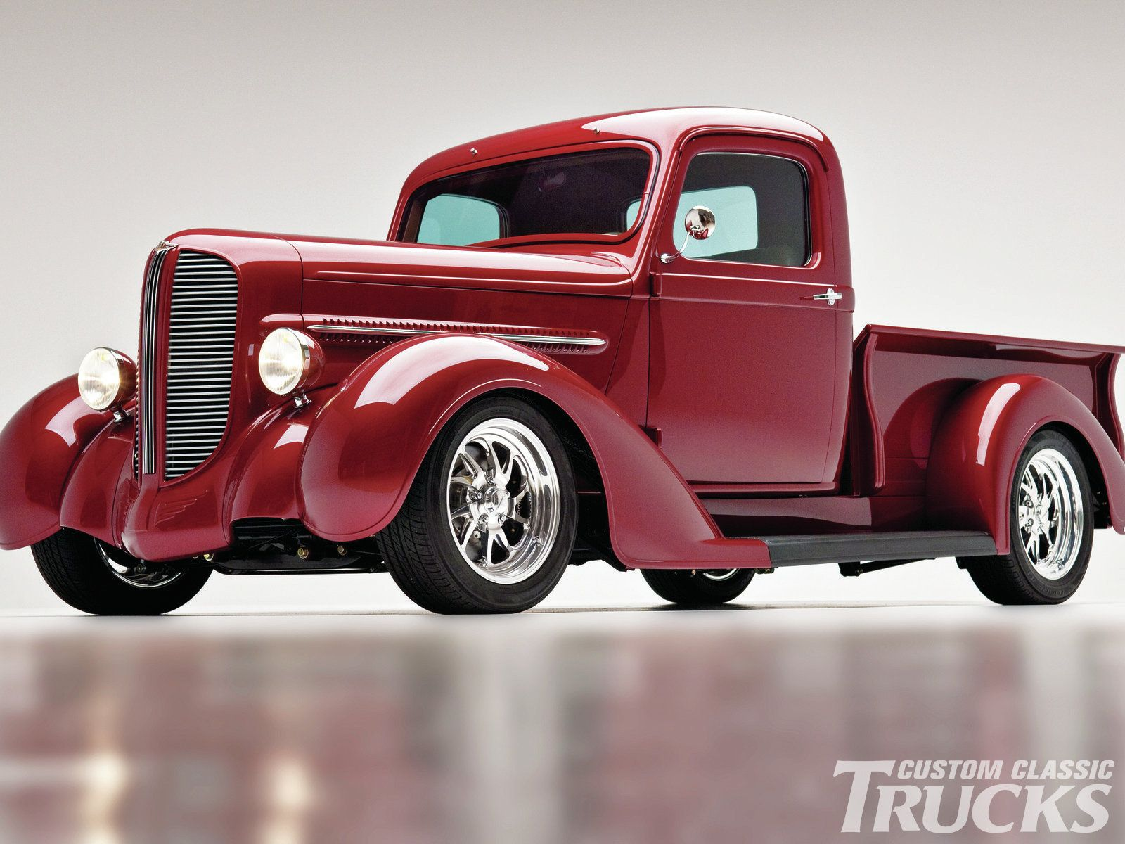 1937 Dodge truck what I would do to get this truck! I want it and if you  know me, you know that's true!