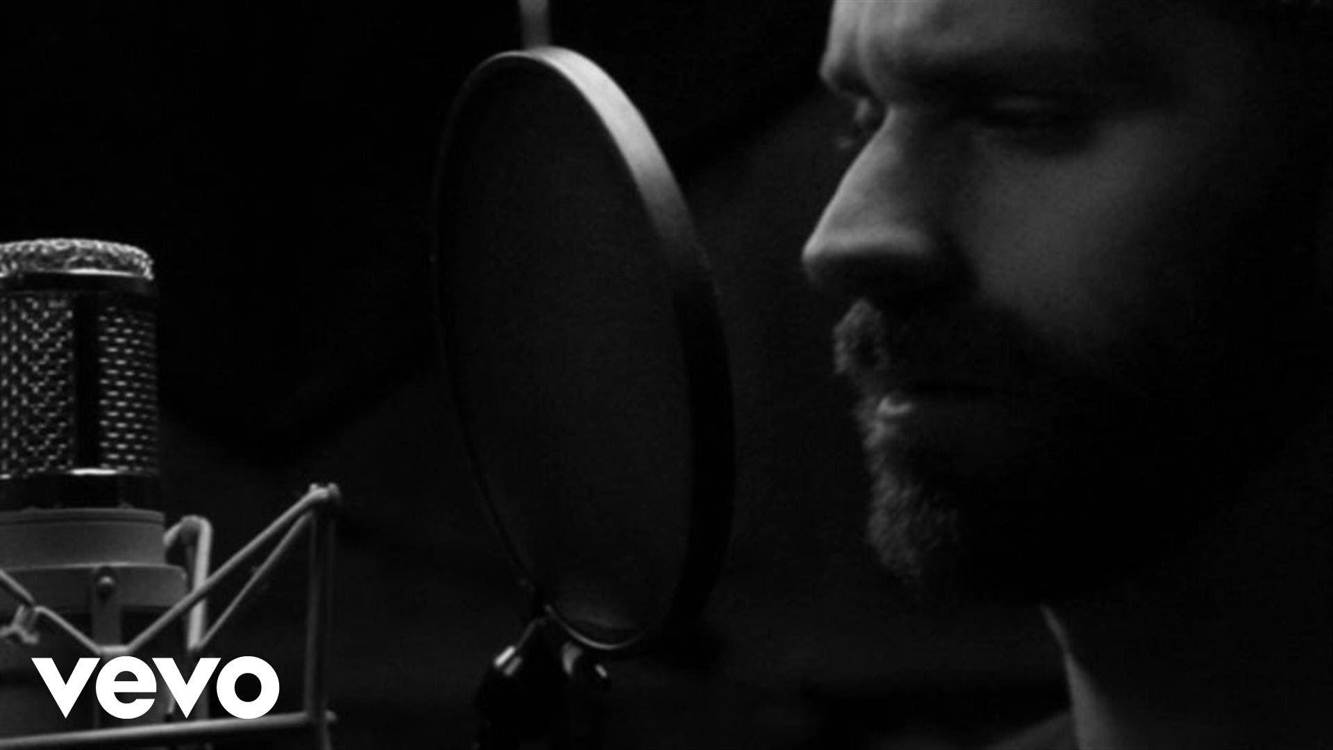 X Ambassadors   Gorgeous Upstate Sessions   Music videos vevo ...