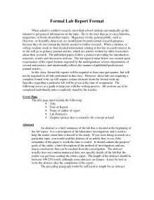 Cover Letter Format For Research Paper  Sample Cover Letter For