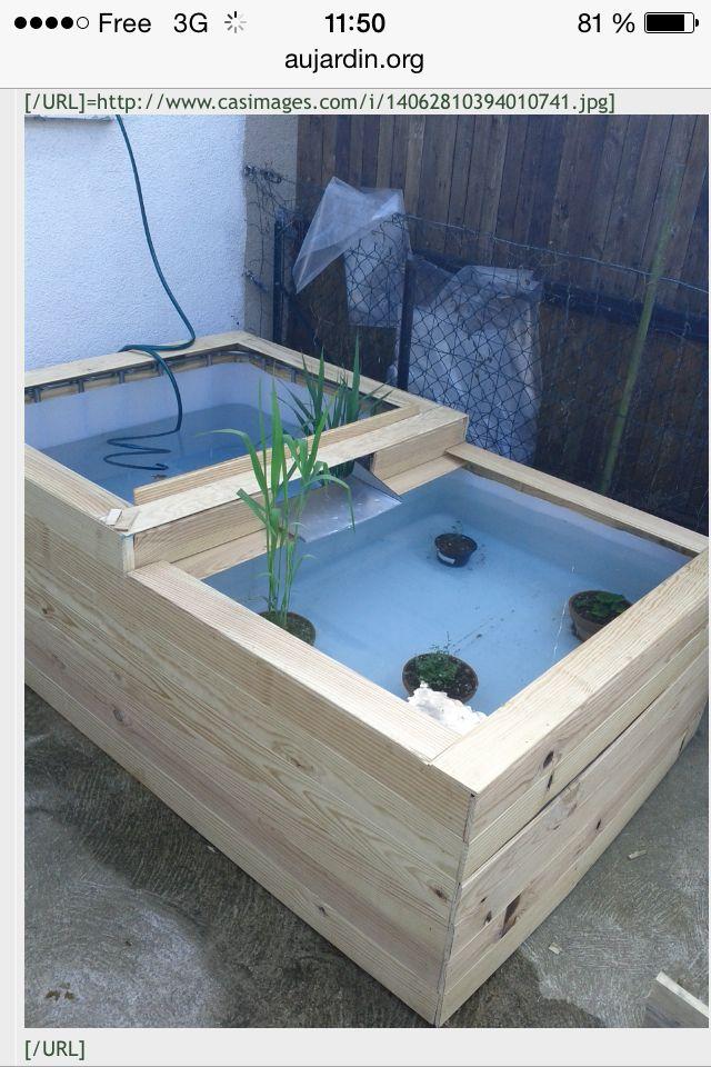 filtre a piscine intex
