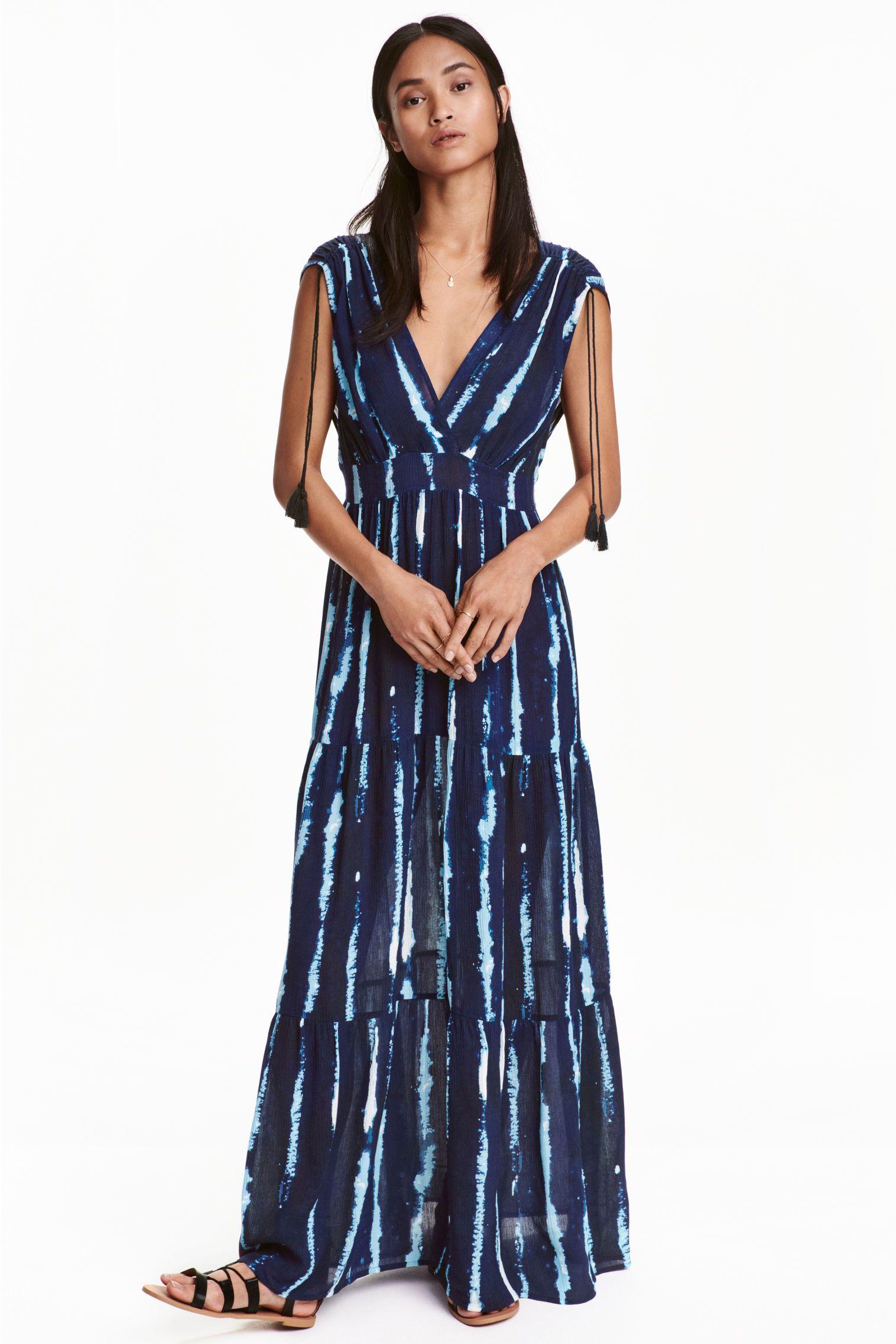Maxi Jurk 46.Maxi Jurk In 2018 Kleding Pinterest Dresses Summer Dresses En