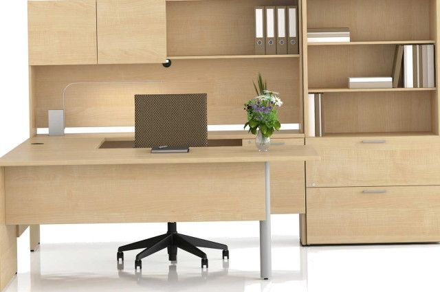 Captivating Ikea Office Desk Uk Home Office Furniture Ikea