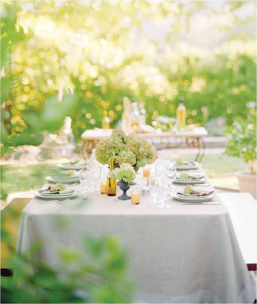 Ideas For Garden Party Themes | Garden tea parties, Tea parties and Teas
