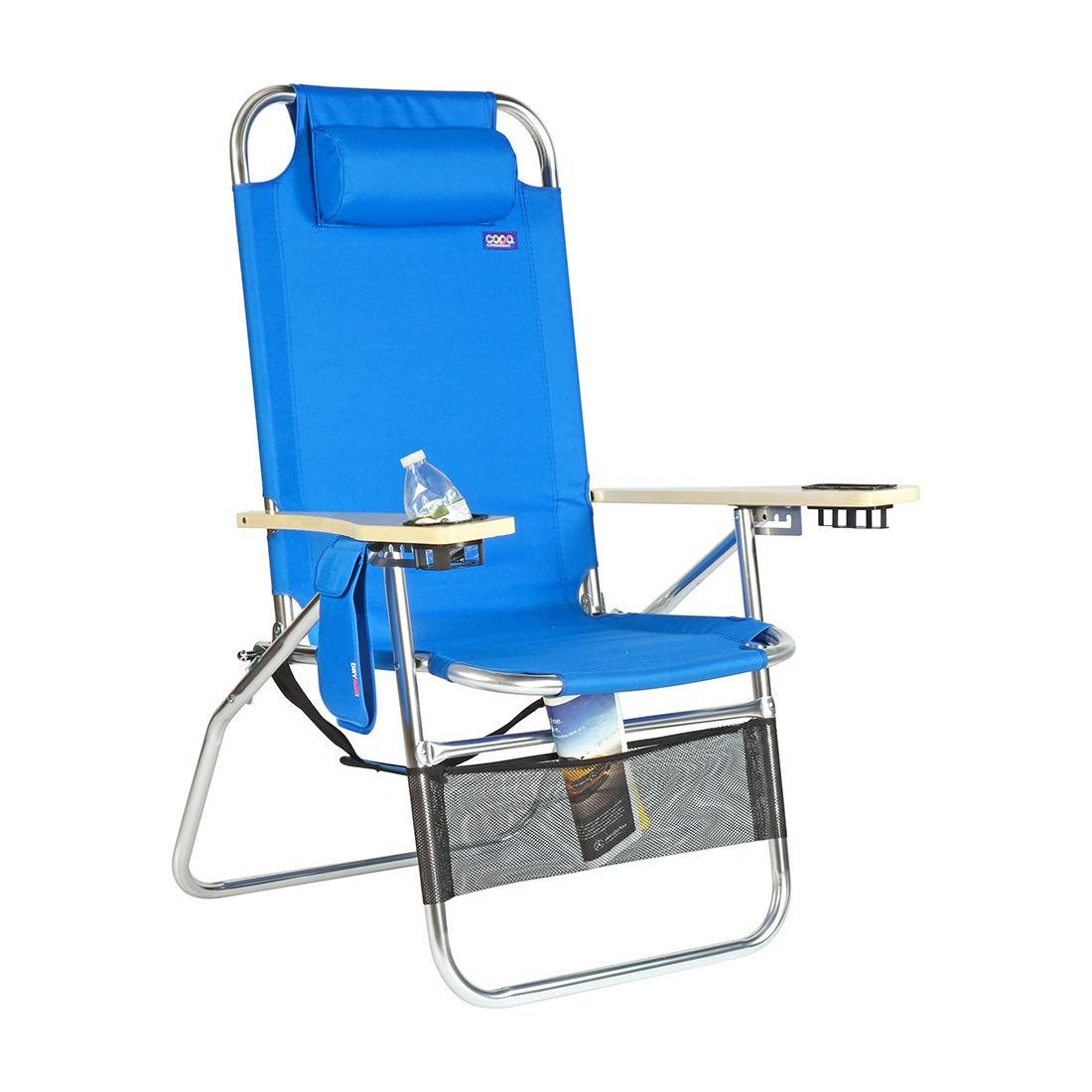 Pin On Beach Chairs