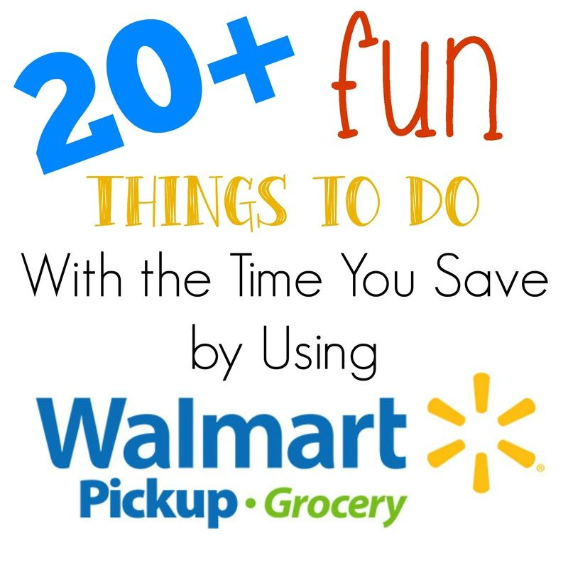 make coupon online free