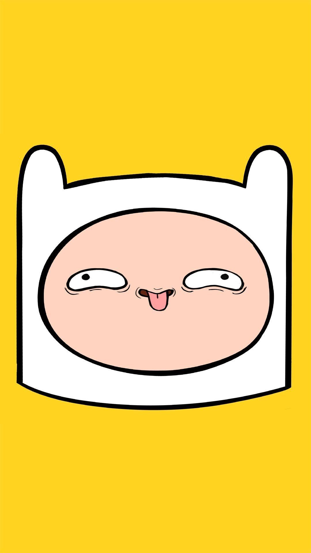 Finn And Jake Adventure Time Wallpaper Hd Em 2020 Adventure Time Papel De Parede Hora De Aventura Jake Tempo De Aventura