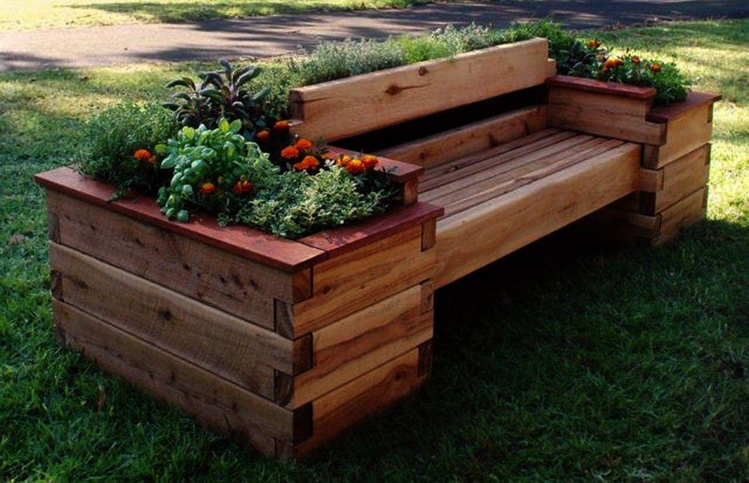 Garden landscaping ideas on a budget uk minus garden