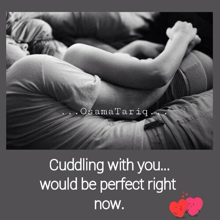 Pin By Avantika Sharma On My Collection Cuddle Quotes Snuggling Quotes Snuggles Quotes