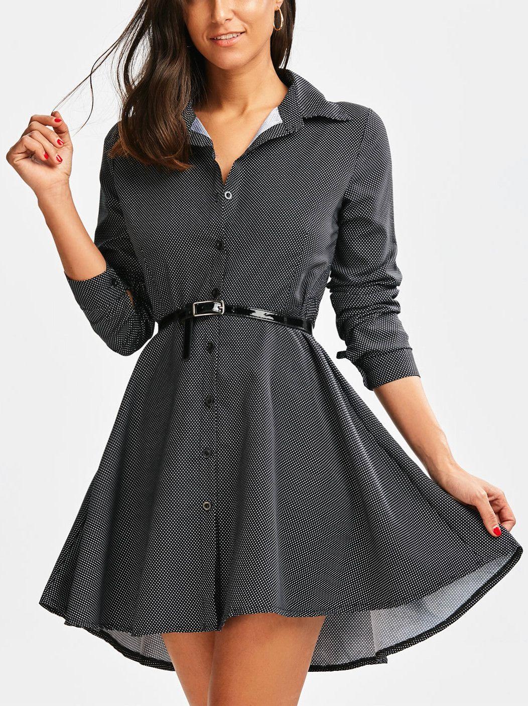 Vintage Dresses Retro Polka Dot Dresses Off The Shoulder Fitted Dresses Long Sleeve Black Lace Mini D Casual Dresses Casual Dresses For Women Dresses For Teens [ 1405 x 1052 Pixel ]