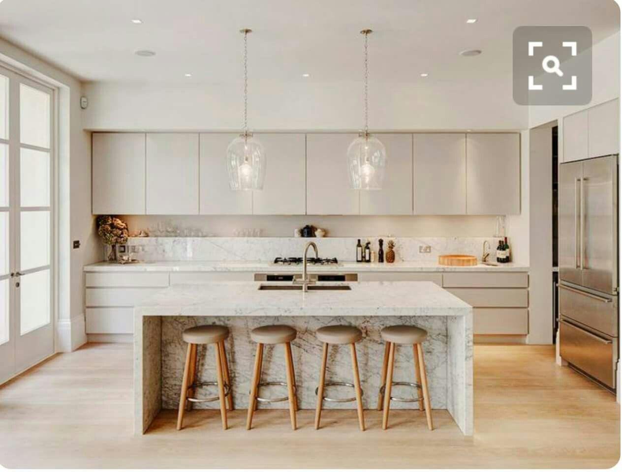 Pin by angela godfrey on renovation inspiration pinterest