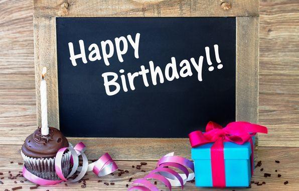 اجمل صور اعياد ميلاد بطاقات تهنئه لاعياد الميلاد صور عيد ميلاد سعيد 2017 Belated Happy Birthday Wishes Happy Birthday New Images Best Birthday Wishes