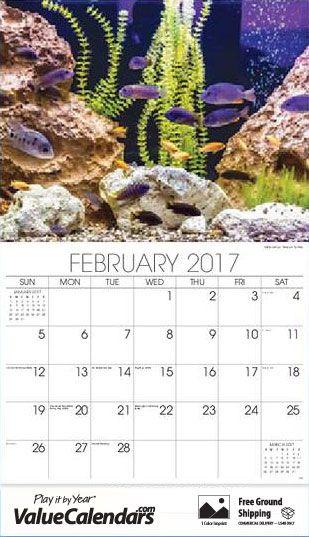 2017 pets calendar affordable staple bound drop ad imprint