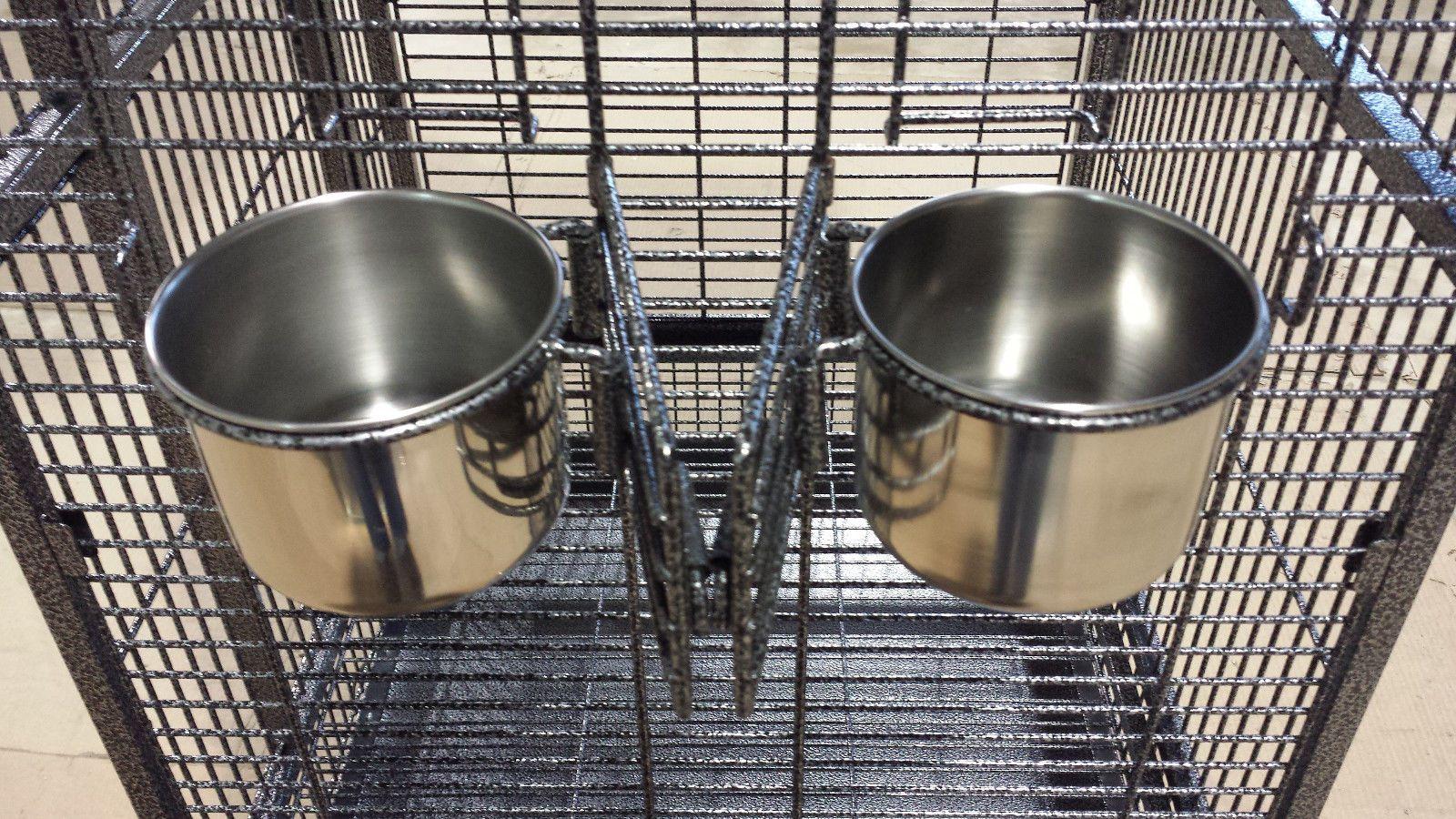 Bird Cages Amazon