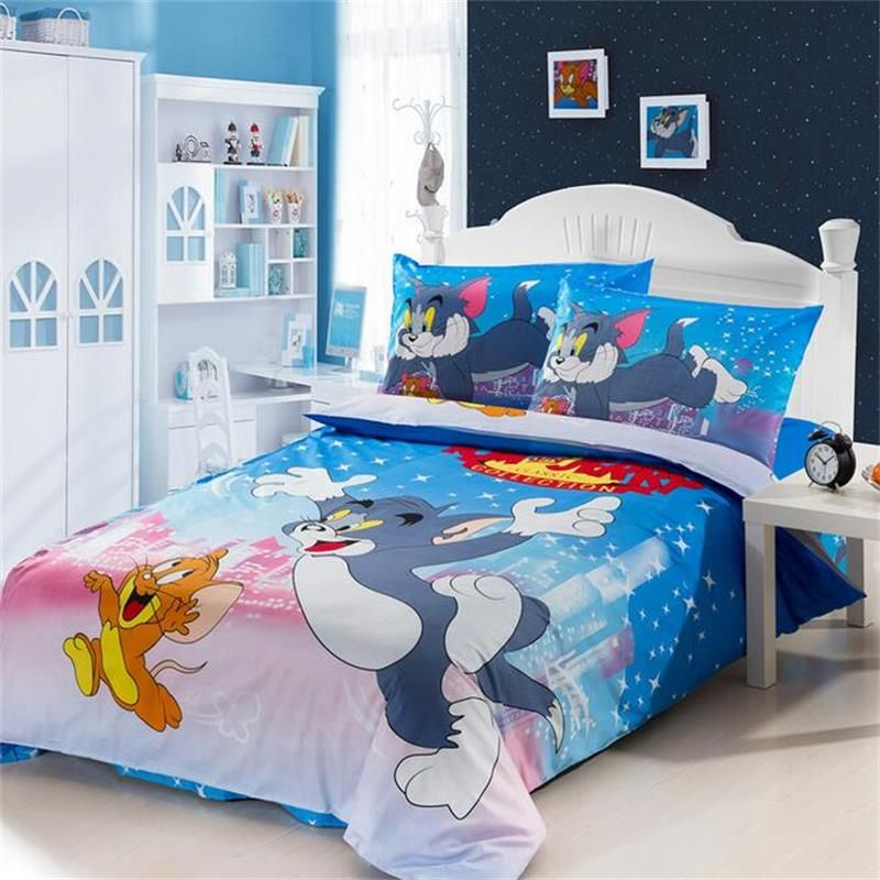 Awesome Kid Schlafzimmer Sets - Kindermöbel | KinderzimmerDeko ...