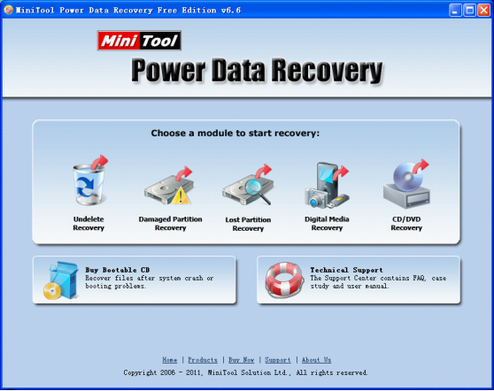 How To Recover Data From Hard Disk Without Os Analysis Tips