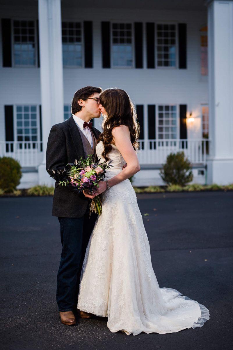 Wedding day in 2020 Pink hydrangea, Pink tulips, Rose