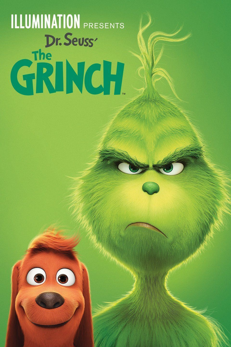 These Christmas Movies For Kids On Netflix Will Make It Easier To Be Stuck Inside The Grinch Movie The Grinch Full Movie Grinch