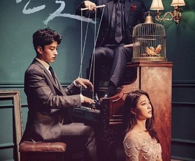 Marriage not hookup ep 9 eng sub online