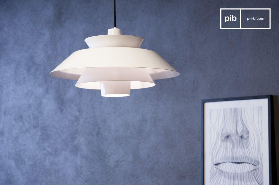 Zie de foto trebäl hanglamp keuken hanglamp