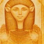 White Lotus Journeys Ancient Egypt