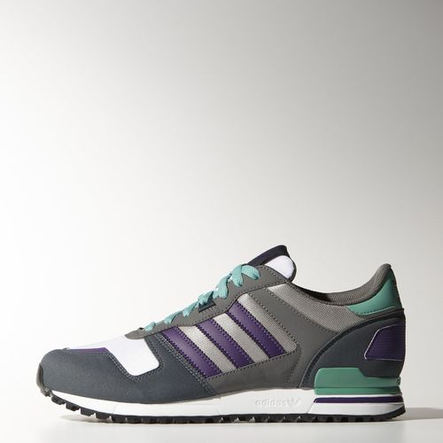 huge selection of fbe40 678f2 adidas - Кроссовки ZX 700