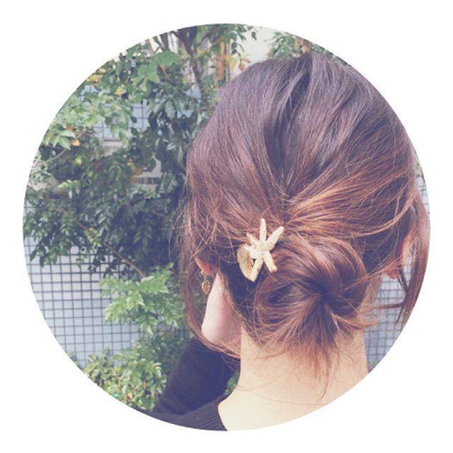 saaachamg今日もこの髪型 #この前までコテが壊れて誤魔化すための髪型 #海外の電圧問題 #韓国で一度も使わないまま壊れました  #hair#ootd  #outfit  #outfitoftheday  #instalove #instadaily #instafashion #fashionista  #fashionlover #fashion #coordinate #me#ファッション #アウトフィット #コーディネート #コーデ #今日のコーデ #happy
