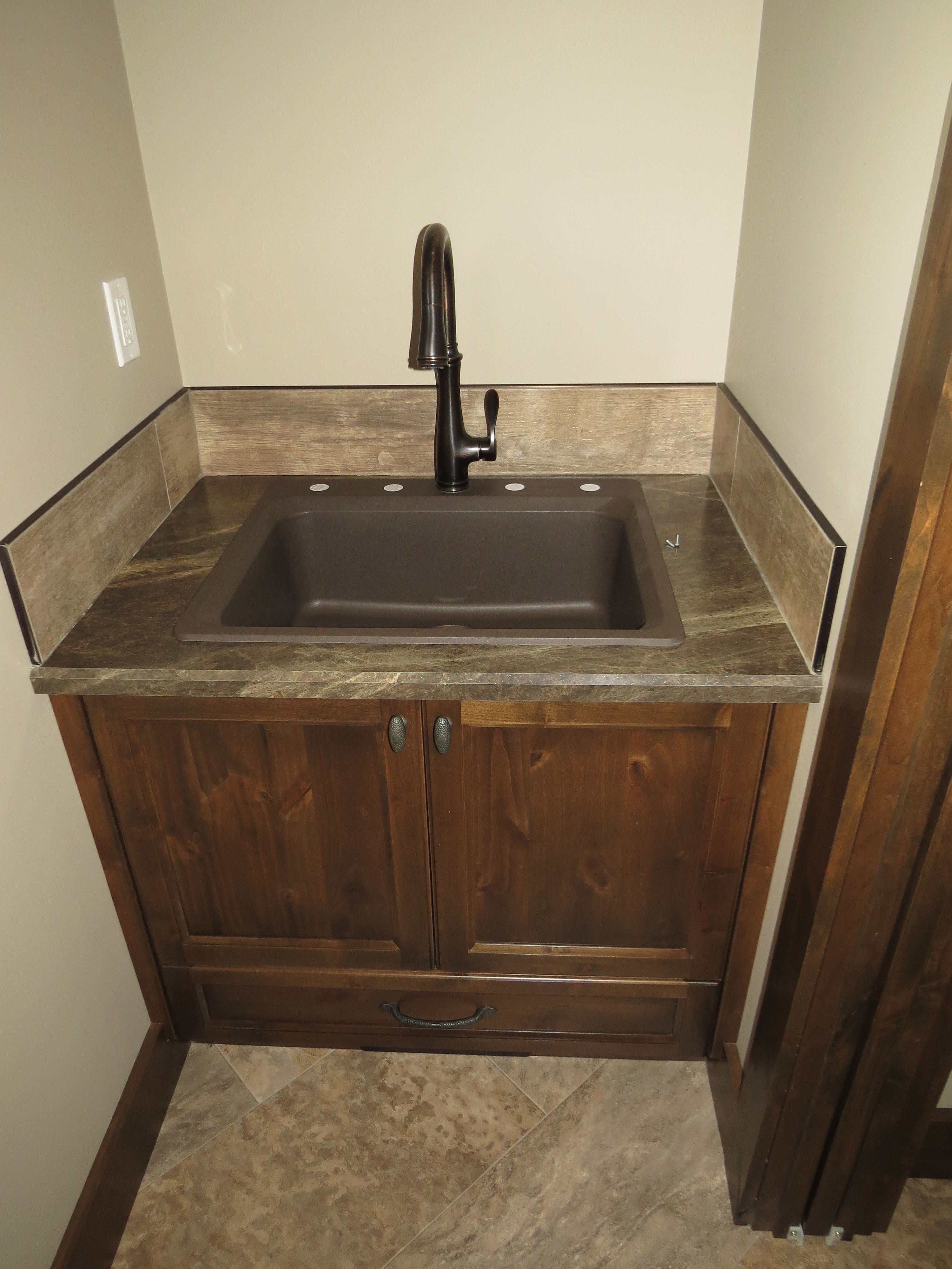 mirrors narrow cabinet bathroom sink sinks cabinets for bathrooms small repurposed with inch double granite vanity