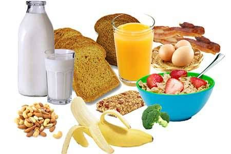 """Hey ladies....I came across this great video...on 1 of these """"healthy"""" foods pictured is actually the #1 WORST food for weight gain.....AH.....and a leading cause of arthritis, diabetes and heart disease.  Do you know which one? Well.... it is revealed in the video. Hope you find it beneficial share, with your friends & family. https://www.facebook.com/photo.php?fbid=453190541446205=a.113414838757112.17083.111784018920194=1   P.S. Remember to like us on Facebook!"""