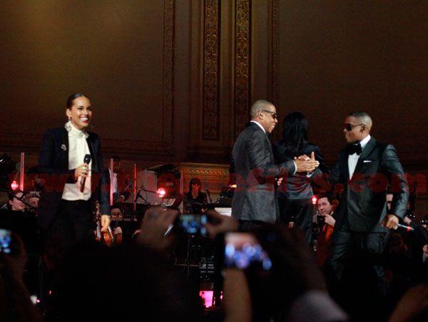 Jay Z, Nas and Alicia Key Nas \ Jay Z Pinterest Alicia keys - best of jay z blueprint song cry