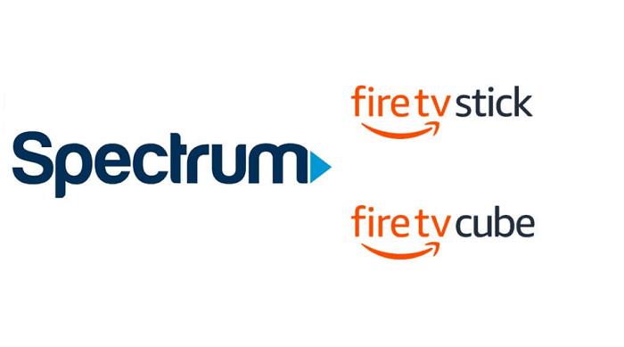 How To Install Spectrum Tv On Firestick Fire Tv 2020 Tv App Fire Tv Fire Tv Stick