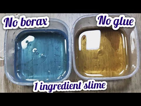 Hand soap and sugar slime no glue clear slime with hand soap and hand soap and sugar slime no glue clear slime with hand soap and sugar slime recipe2 ingredientshand ccuart Choice Image