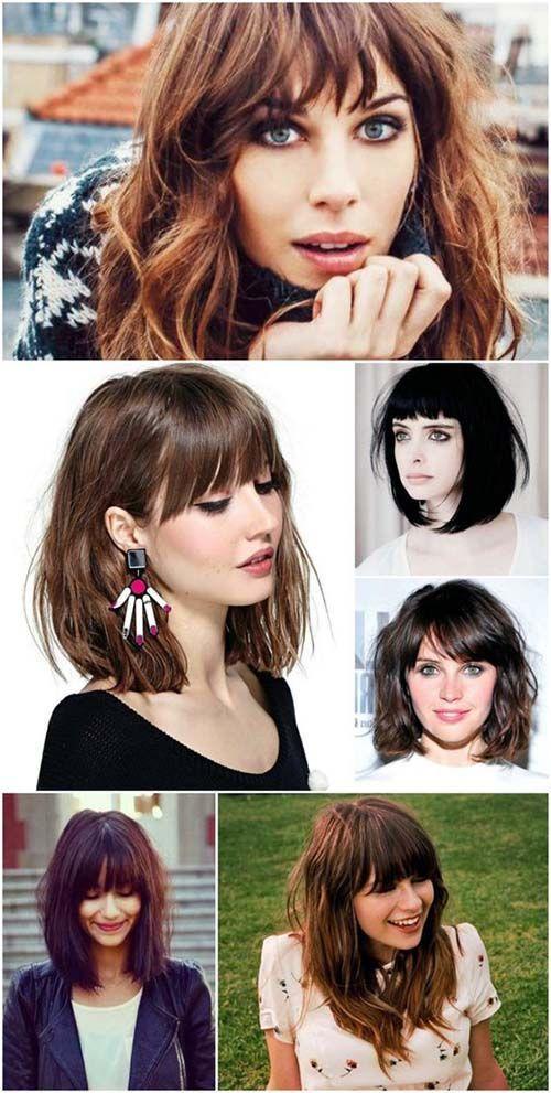 Vous Avez Un Grand Front Es Tu Moche Pour Ca Ensuite Rencontrez Plusieurs Belles Franges Belles Ensuite Fro Zopf Lange Haare Lange Haare Haarschnitt