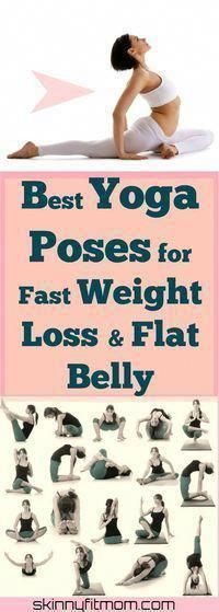 Quick weight loss tips without exercise   how to lose weight so fasthealth
