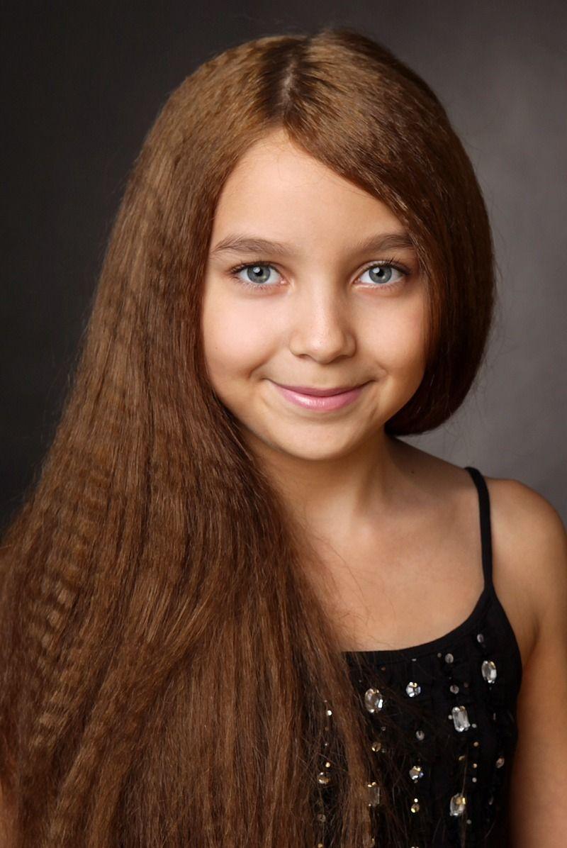Стефания Натали Волгина cute kids pinterest fashion kids