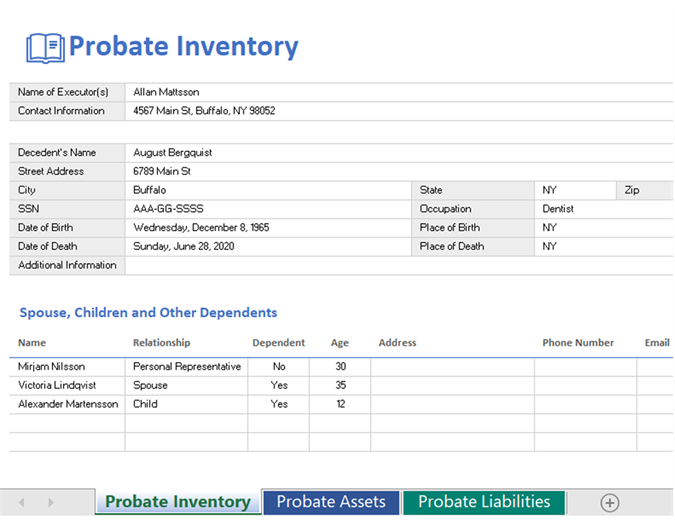 Inventories Office Com Inventory Management Templates Inventory Management Business Spreadsheet Template