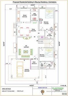 Duplex house plan for north facing plot feet by  unforgettable vastu plans free best of sq ft also rh pinterest