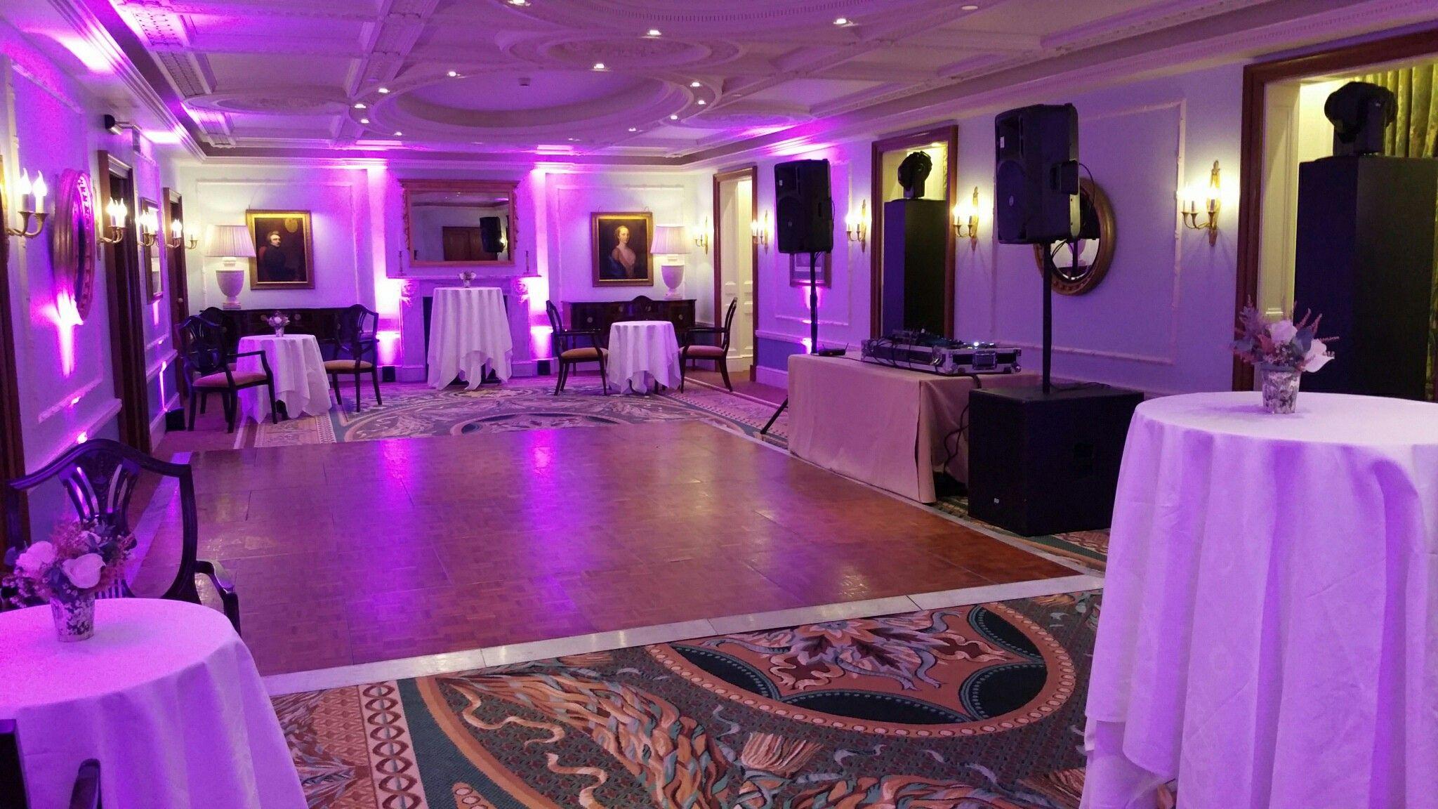 Wedding stage decoration dubai  Pin by Zaffa Wedding u Event Planners on London zaffa  Pinterest