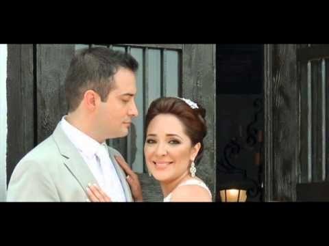 María Inés canta \