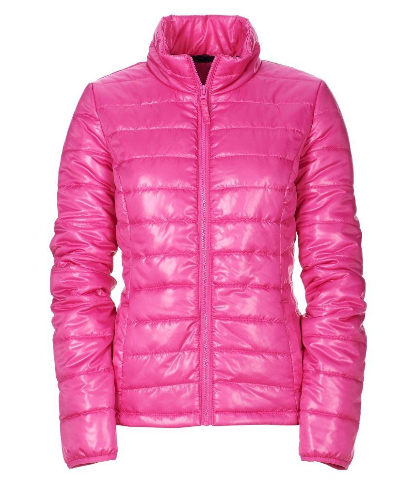 Lightweight Puffer Jacket Aeropostale Jackets Clothes Pink Puffer Jacket [ 1000 x 858 Pixel ]