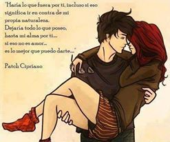 Hush Hush Mi Vida Letra Amor Dibujos De Amor