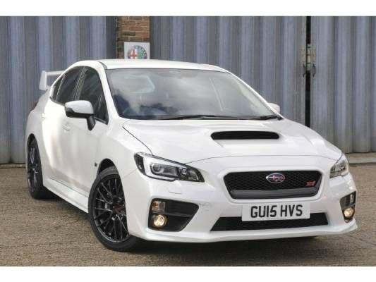 Used Subaru Wrx Sti For Sale >> Pin On My Future Sexy Subie Wrx Sti