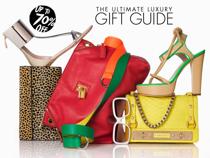 THE OUTNET|Discount designer fashion outlet