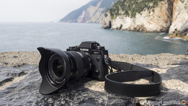 Fuji 10 24mm Travel Photography Fuji Camera Fuji Cinque Terre