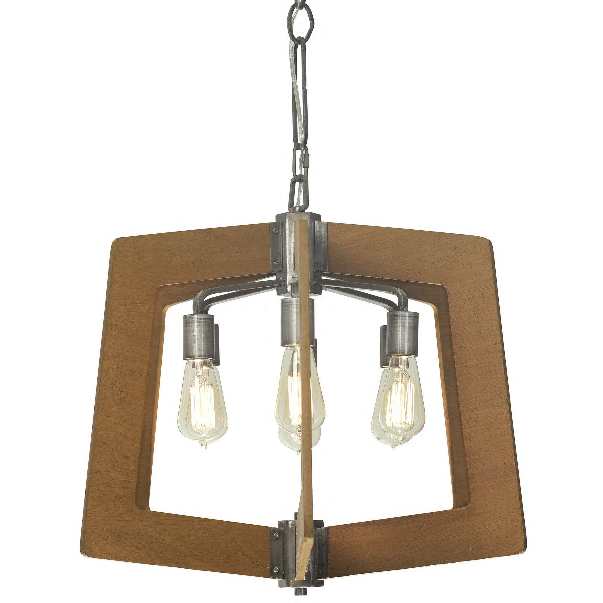 Lofty 6 light mini chandelier products pinterest mini lofty 6 light mini chandelier sputnik aloadofball Gallery