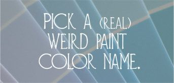 What Color Best Describes Your Inner Personality?