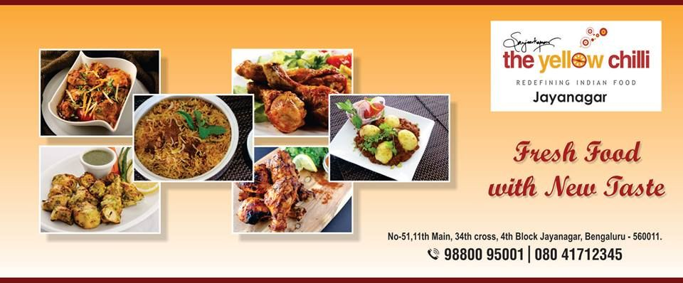 All Types Of Tasty South Indian Non Veg Foods Fresh Food Food