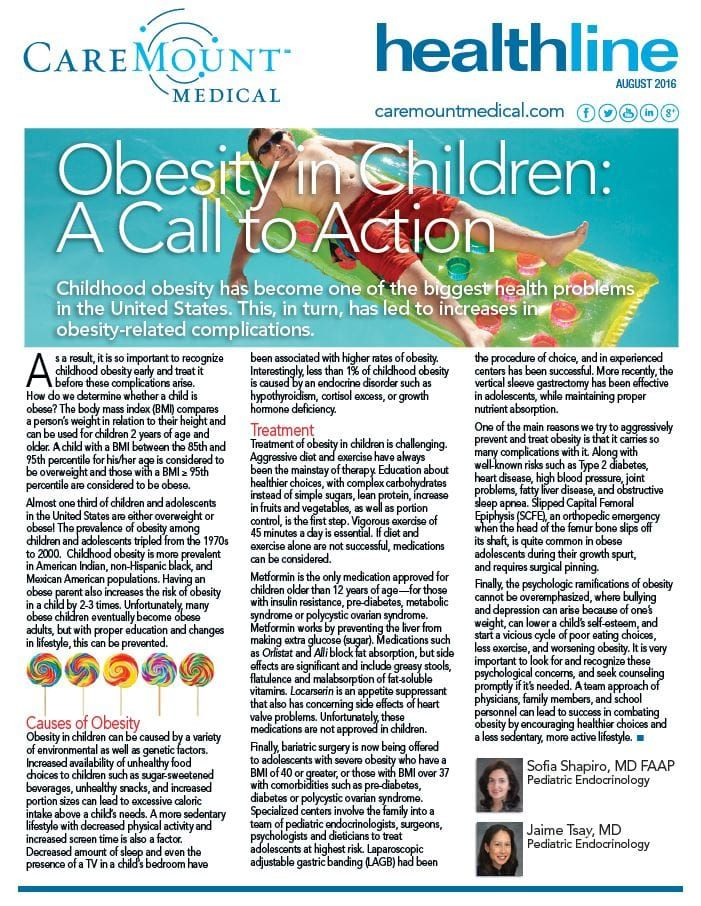 new accredited obesity education module for doctors - 701×906