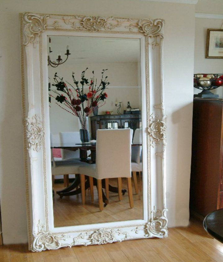 Large Rectangular Wall Mirror Large Wall Mirror With Frame Lighted Wall Mirror Mirror Wall Living Room Mirror Decor