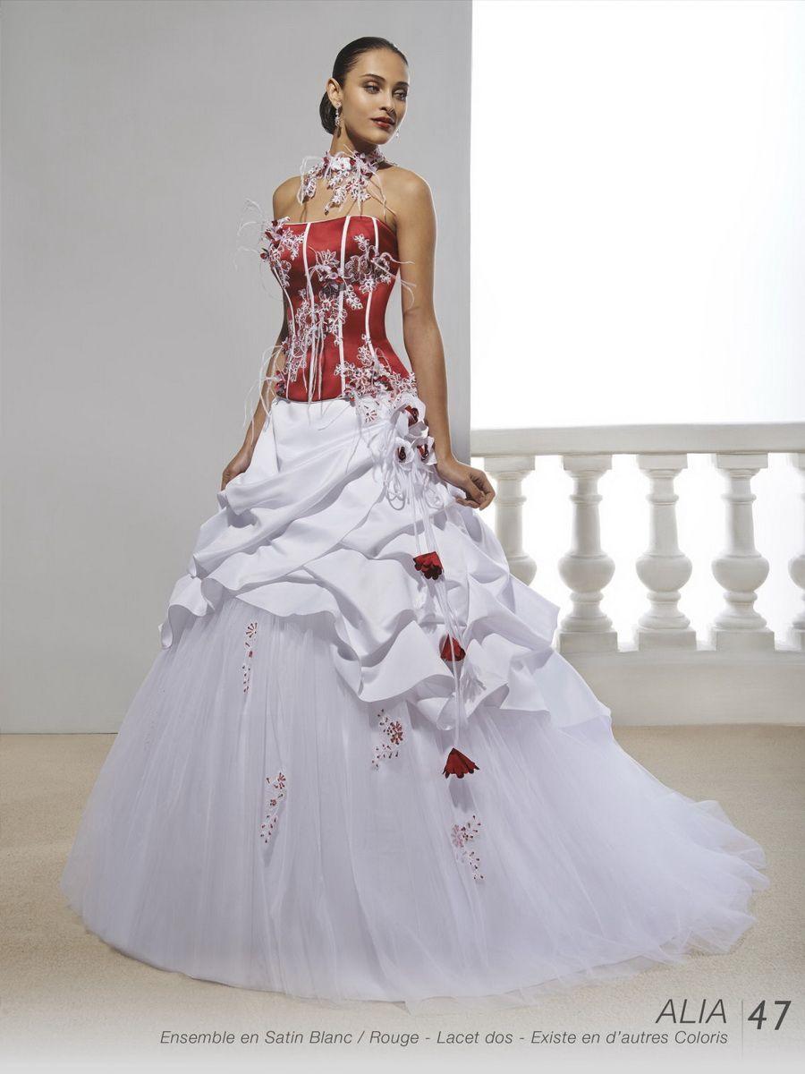 Robe de cocktail mariage 2016