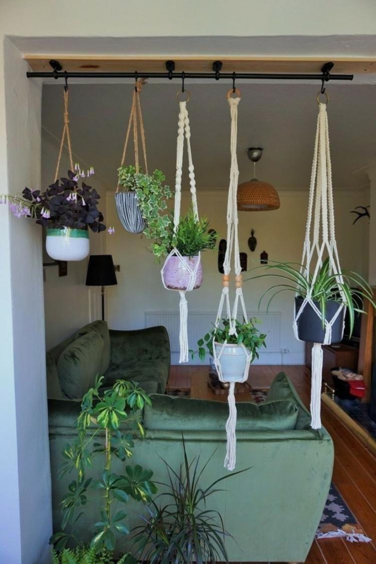 Botanic Living Decoration Ideas Ikea Plants Plant Decor Room With Plants